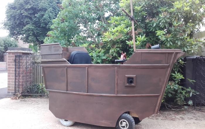 pirateship1