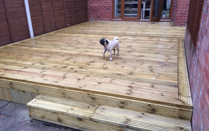 deckingsolihull
