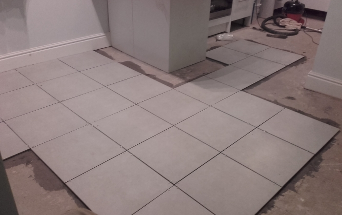 kitchen tiling 3