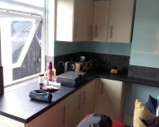 kitchen refit 5