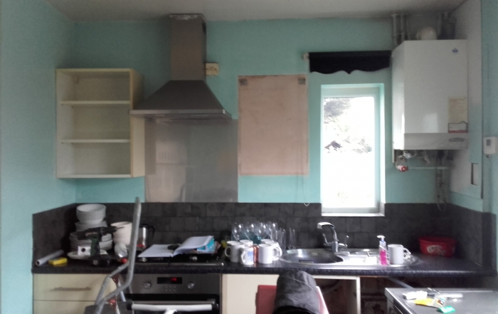 kitchen refit 4