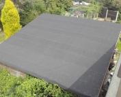 roof felt 2