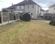 garden clear 3