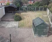 garden clear 1