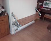 bespoke bench 4