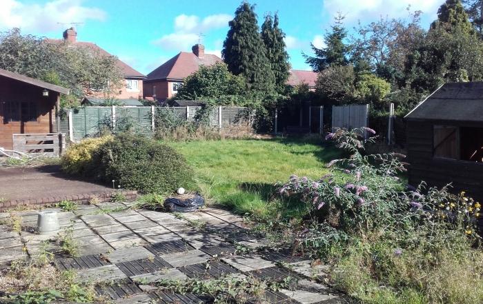 garden-tidy-4